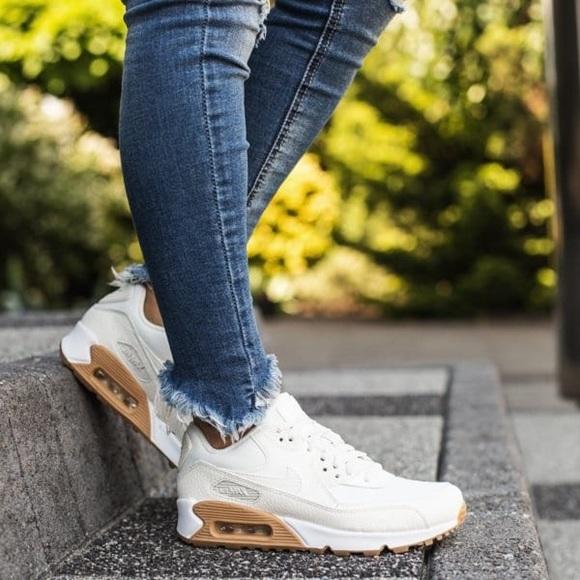 Nike Shoes | Brand New Nike Air Max 9